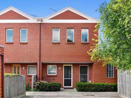 5/56 St Albans Road, East Geelong 3219, VIC Unit Photo