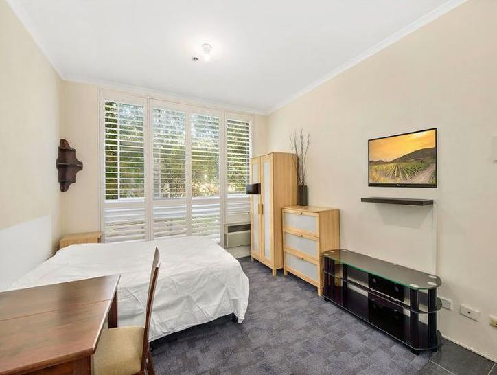 3/13 Waine Street, Surry Hills 2010, NSW Apartment Photo