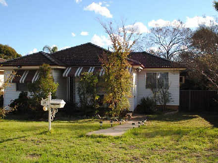 34 John Street, Tamworth 2340, NSW House Photo