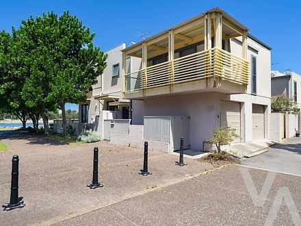 6A Mill Place, Wickham 2293, NSW Townhouse Photo