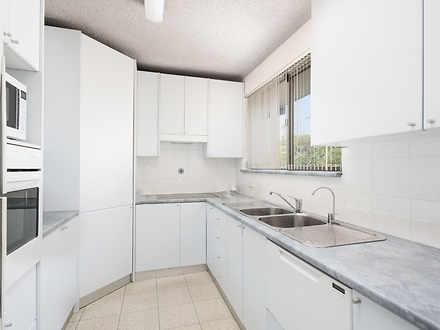 5/31 Talara Road, Gymea 2227, NSW Apartment Photo