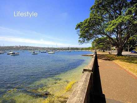 UNIT 4/617 New South Head Road, Rose Bay 2029, NSW Apartment Photo