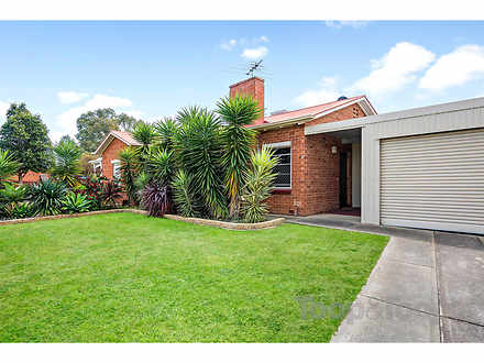 42 Glenburnie Street, Seaton 5023, SA House Photo