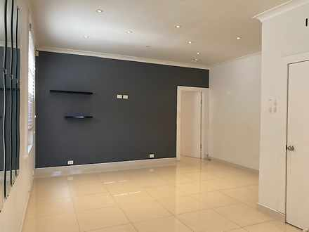 9/385 Forest Road, Bexley 2207, NSW Apartment Photo