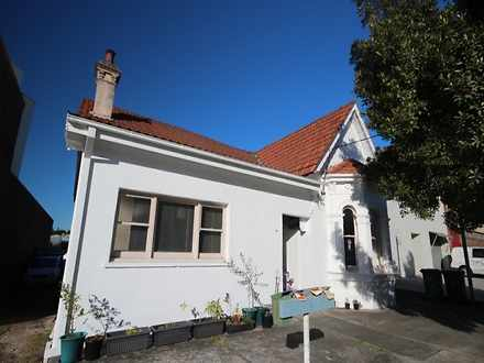 3/42 Edward Street, Summer Hill 2130, NSW Apartment Photo