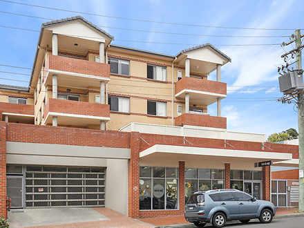 1/4-6 Victoria Street, Wollongong 2500, NSW Unit Photo