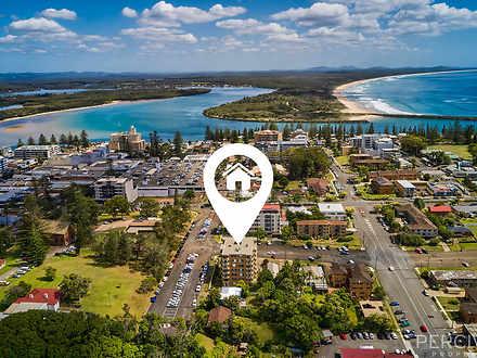 3/72 Church Street, Port Macquarie 2444, NSW Unit Photo