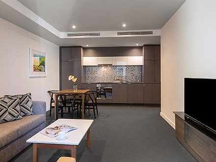 2B DELUXED/133-139 City Road, Southbank 3006, VIC Apartment Photo