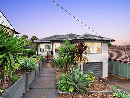 13 Sacramento Avenue, Macquarie Hills 2285, NSW House Photo