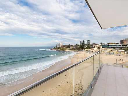 9/26 Ozone Street, Cronulla 2230, NSW Apartment Photo