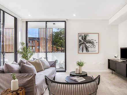 209/10B Moani Avenue, Gymea 2227, NSW Apartment Photo