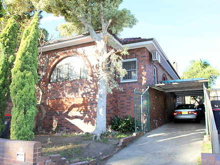 53 Jeffrey Street, Canterbury 2193, NSW House Photo