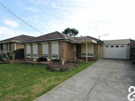 9 Canberra Grove, Lalor 3075, VIC House Photo