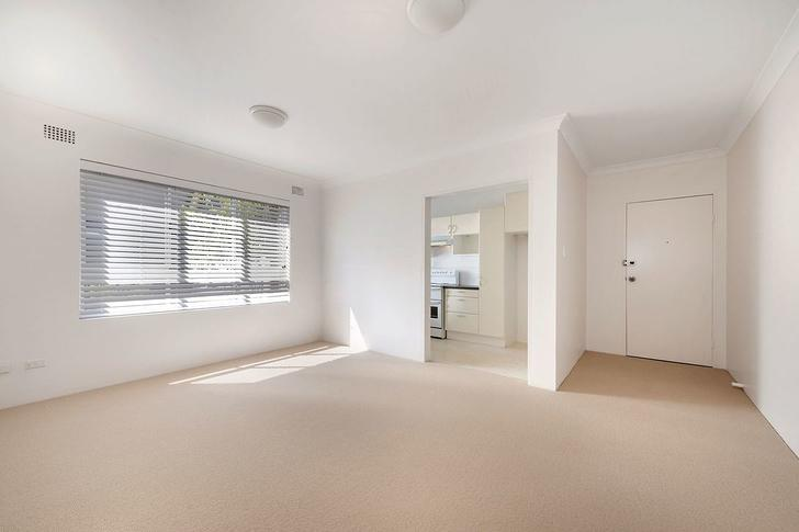 2/51 Donnelly Street, Balmain 2041, NSW Apartment Photo