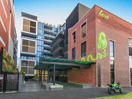 122/85 Market  Street, South Melbourne 3205, VIC Apartment Photo