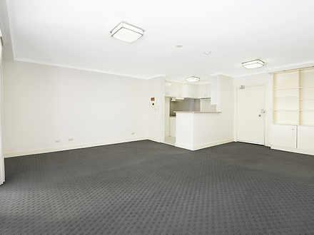 6/120 Saunders Street, Pyrmont 2009, NSW Apartment Photo