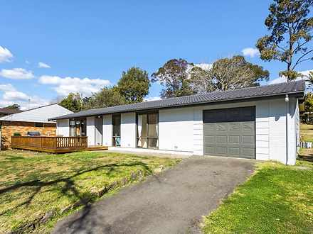 1 Honey Cup Close, Westleigh 2120, NSW House Photo