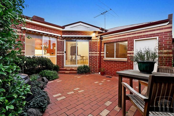 30 Clifton Street, Northcote 3070, VIC House Photo