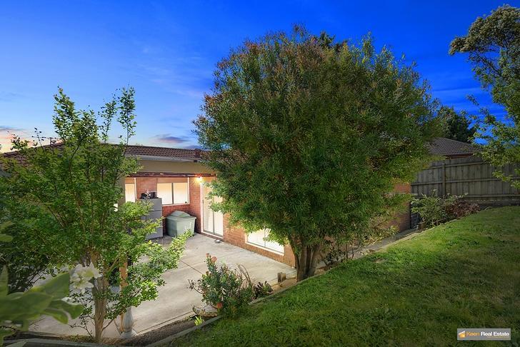 17 Delacombe Drive, Hampton Park 3976, VIC House Photo
