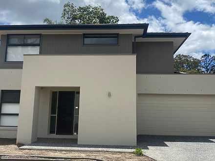 7 The Avenue Avenue, Daisy Hill 4127, QLD House Photo