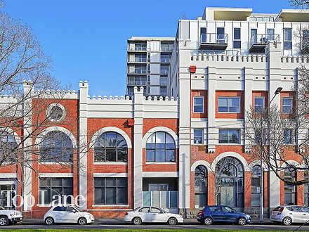 UNIT 201/162 Albert Street, East Melbourne 3002, VIC Apartment Photo