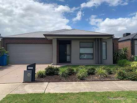 19 Brightstone Drive, Clyde North 3978, VIC House Photo