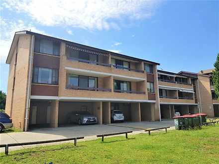 122/22 Tunbridge Street, Mascot 2020, NSW Apartment Photo