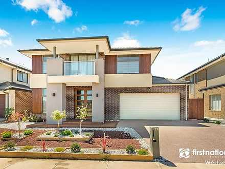 23 Viewside Way, Point Cook 3030, VIC House Photo