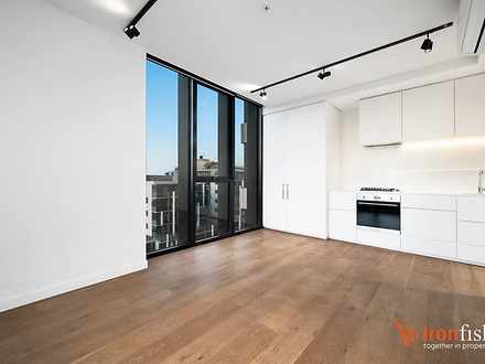 706/65 Dudley Street, West Melbourne 3003, VIC Apartment Photo