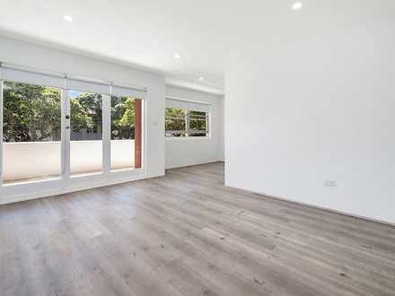 2/34 Bream Street, Coogee 2034, NSW Apartment Photo