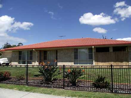 73 Thornlands  Road, Thornlands 4164, QLD House Photo