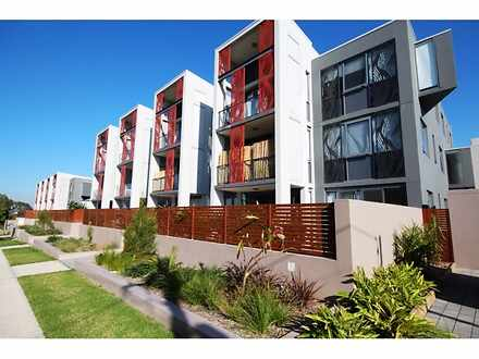 116/26-36 Cairds Avenue, Bankstown 2200, NSW House Photo