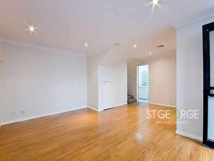 2/25 The Strand, Penshurst 2222, NSW Apartment Photo