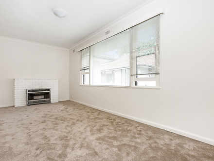 23/108 George Street, East Melbourne 3002, VIC Apartment Photo