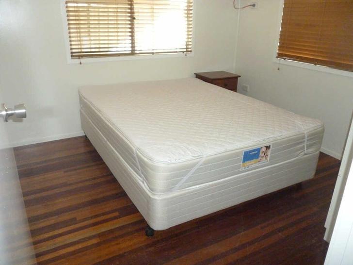 6 Quandong Street, Blackwater 4717, QLD House Photo