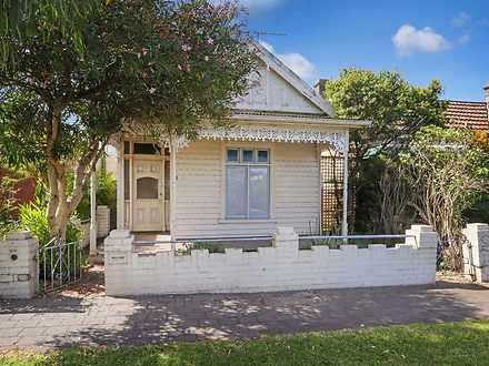 28 Newell Street, Footscray 3011, VIC House Photo