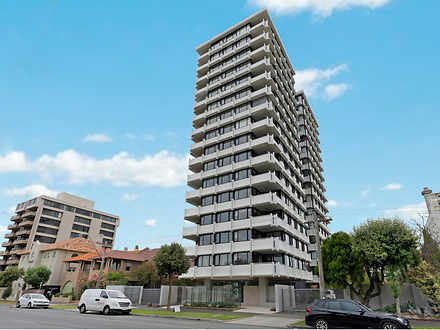 32/333 Beaconsfield Parade, St Kilda West 3182, VIC Apartment Photo