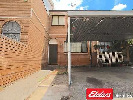 12/6-10 Bridge Street, Cabramatta 2166, NSW Townhouse Photo