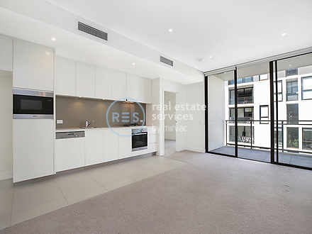 601/22 Scotsman Street, Glebe 2037, NSW Apartment Photo