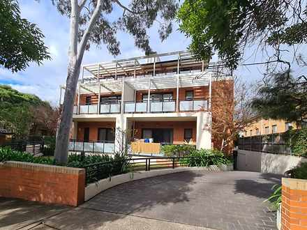 2/18-22 Beresford Road, Strathfield 2135, NSW Unit Photo