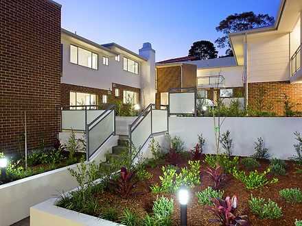 22/12-16 Shackel Avenue, Brookvale 2100, NSW Apartment Photo