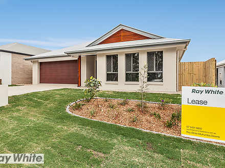 24 Sawmill Drive, Griffin 4503, QLD House Photo