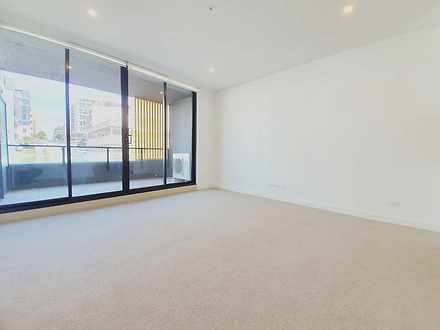 A316/116 Bowden Street, Meadowbank 2114, NSW Apartment Photo