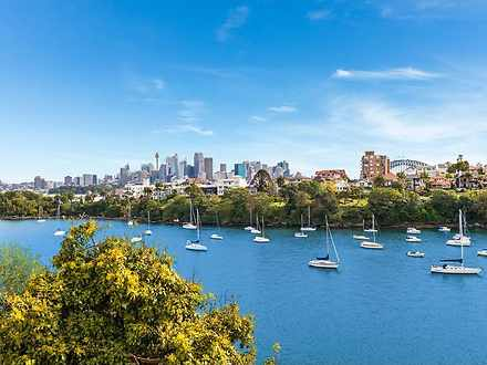 7/2 Raglan Street, Mosman 2088, NSW Apartment Photo