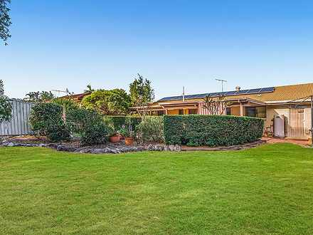 8 Achilles Drive, Springwood 4127, QLD House Photo