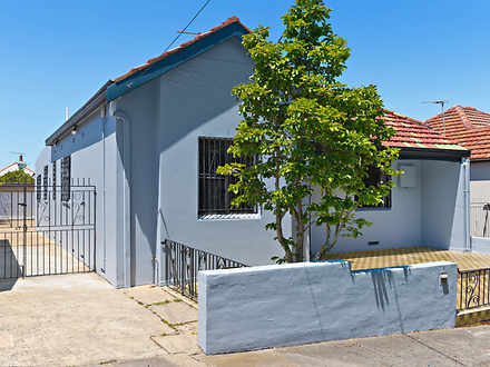 7 Leicester Street, Enmore 2042, NSW House Photo