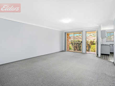 4/111 Gannons Road, Caringbah 2229, NSW Villa Photo