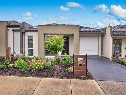 25 Royal St Georges Chase, Botanic Ridge 3977, VIC House Photo