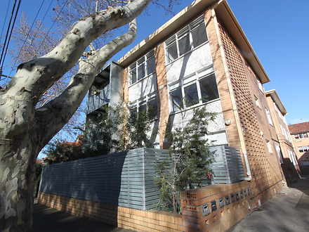 1/25 Tennyson Street, Elwood 3184, VIC Apartment Photo