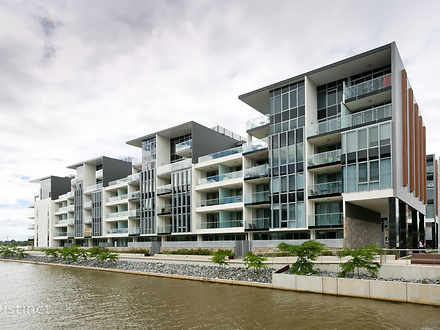 9/11 Trevillian Quay, Kingston 2604, ACT Apartment Photo
